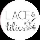 Lace and Lilies Avatar