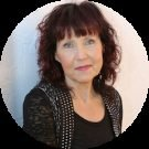 Marion Hensman Avatar