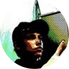 Jeremy Glanzer Avatar