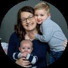 Elizabeth Lautenschlager Avatar
