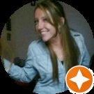 Rachel Ericson Avatar