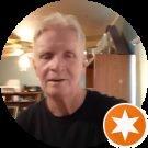 Mark Barber Avatar