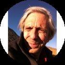 Greg Fladager Avatar