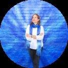 Leanne Allen Avatar