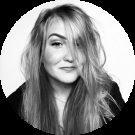 Mariah Sabados Avatar