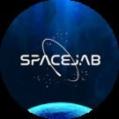 Space Jab Avatar