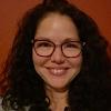 Suzanne Lima Avatar
