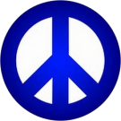 MQ Carey Borocz Avatar